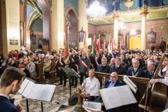Święto-Rzemiosła-w-Pilźnie-2019-37