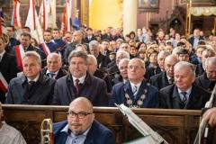 Święto-Rzemiosła-w-Pilźnie-2019-38