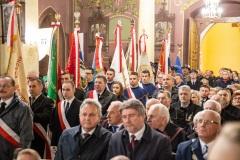 Święto-Rzemiosła-w-Pilźnie-2019-39