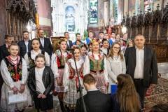 Święto-Rzemiosła-w-Pilźnie-2019-40