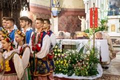 Święto-Rzemiosła-w-Pilźnie-2019-41