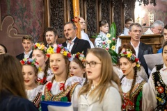 Święto-Rzemiosła-w-Pilźnie-2019-42