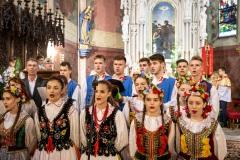Święto-Rzemiosła-w-Pilźnie-2019-43