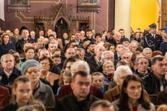 Święto-Rzemiosła-w-Pilźnie-2019-46