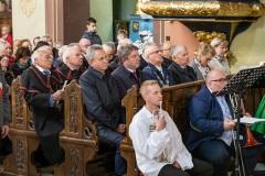 Święto-Rzemiosła-w-Pilźnie-2019-47