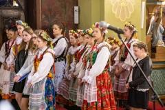 Święto-Rzemiosła-w-Pilźnie-2019-54