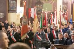 Święto-Rzemiosła-w-Pilźnie-2019-56