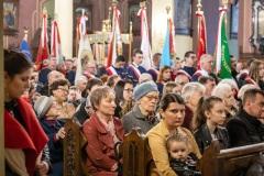 Święto-Rzemiosła-w-Pilźnie-2019-57