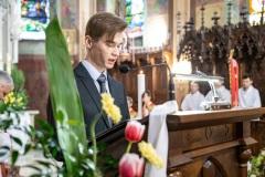 Święto-Rzemiosła-w-Pilźnie-2019-63