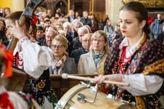 Święto-Rzemiosła-w-Pilźnie-2019-65