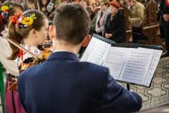 Święto-Rzemiosła-w-Pilźnie-2019-66