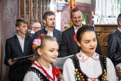 Święto-Rzemiosła-w-Pilźnie-2019-67