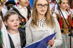 Święto-Rzemiosła-w-Pilźnie-2019-68