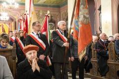 Święto-Rzemiosła-w-Pilźnie-2019-70