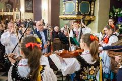 Święto-Rzemiosła-w-Pilźnie-2019-72