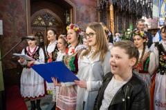 Święto-Rzemiosła-w-Pilźnie-2019-73