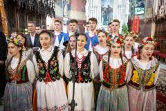 Święto-Rzemiosła-w-Pilźnie-2019-74