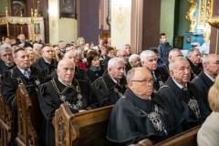 Święto-Rzemiosła-w-Pilźnie-2019-77