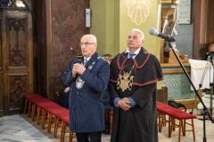 Święto-Rzemiosła-w-Pilźnie-2019-78