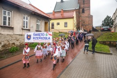 Święto-Rzemiosła-w-Pilźnie-2019-80
