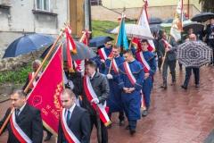 Święto-Rzemiosła-w-Pilźnie-2019-81