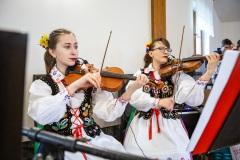 Święto-Rzemiosła-w-Pilźnie-2019-85