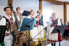 Święto-Rzemiosła-w-Pilźnie-2019-86
