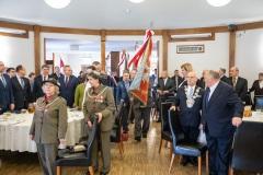 Święto-Rzemiosła-w-Pilźnie-2019-89