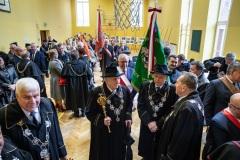 Święto-Rzemiosła-w-Pilźnie-2019-9