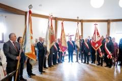 Święto-Rzemiosła-w-Pilźnie-2019-92