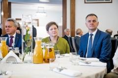 Święto-Rzemiosła-w-Pilźnie-2019-95