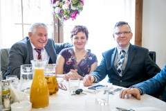 Święto-Rzemiosła-w-Pilźnie-2019-99