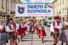 Święto-Rzemiosła-w-Tarnowie-10