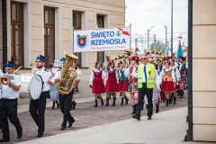 Święto-Rzemiosła-w-Tarnowie-14
