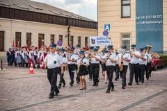Święto-Rzemiosła-w-Tarnowie-15
