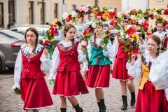 Święto-Rzemiosła-w-Tarnowie-16