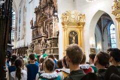 Święto-Rzemiosła-w-Tarnowie-17