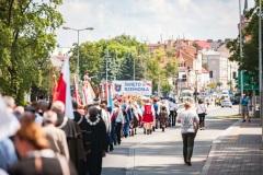 Święto-Rzemiosła-w-Tarnowie-18