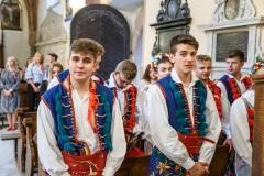 Święto-Rzemiosła-w-Tarnowie-20