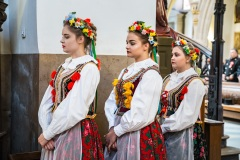 Święto-Rzemiosła-w-Tarnowie-21