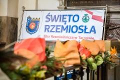 Święto-Rzemiosła-w-Tarnowie-22