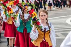Święto-Rzemiosła-w-Tarnowie-23