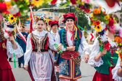 Święto-Rzemiosła-w-Tarnowie-24