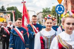 Święto-Rzemiosła-w-Tarnowie-25