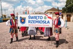 Święto-Rzemiosła-w-Tarnowie-3