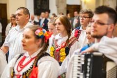 Święto-Rzemiosła-w-Tarnowie-32