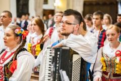 Święto-Rzemiosła-w-Tarnowie-33