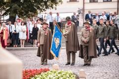 Święto-Rzemiosła-w-Tarnowie-39