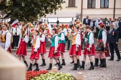 Święto-Rzemiosła-w-Tarnowie-40