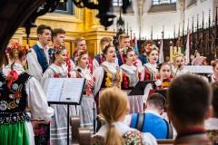 Święto-Rzemiosła-w-Tarnowie-42